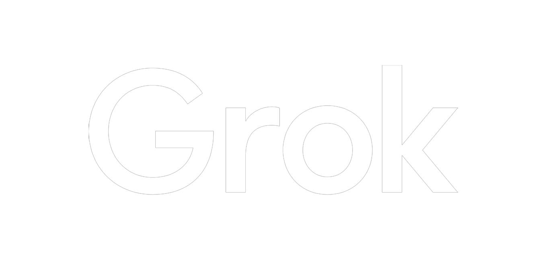 Grok_logo_[wht]