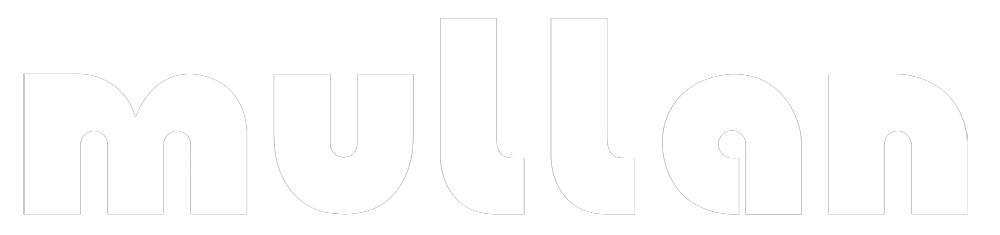 Mullan-logo-wht-[2021]